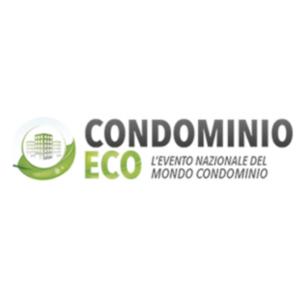 CONDOMINIO ECO, RIMINI 5-8 NOVEMBRE 2014