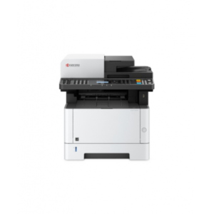 KYOCERA SERIE ECOSYS M2135DN / M2635DN / M2735DW