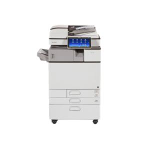 NASHUATEC SERIE MP C2004EX / MP C6004EX