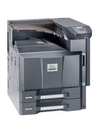 Noleggio stampanti Kyocera a Padova