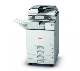 Noleggio stampanti multifunzione a Padova